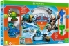 Skylanders Trap Team Starter (Xbox One)